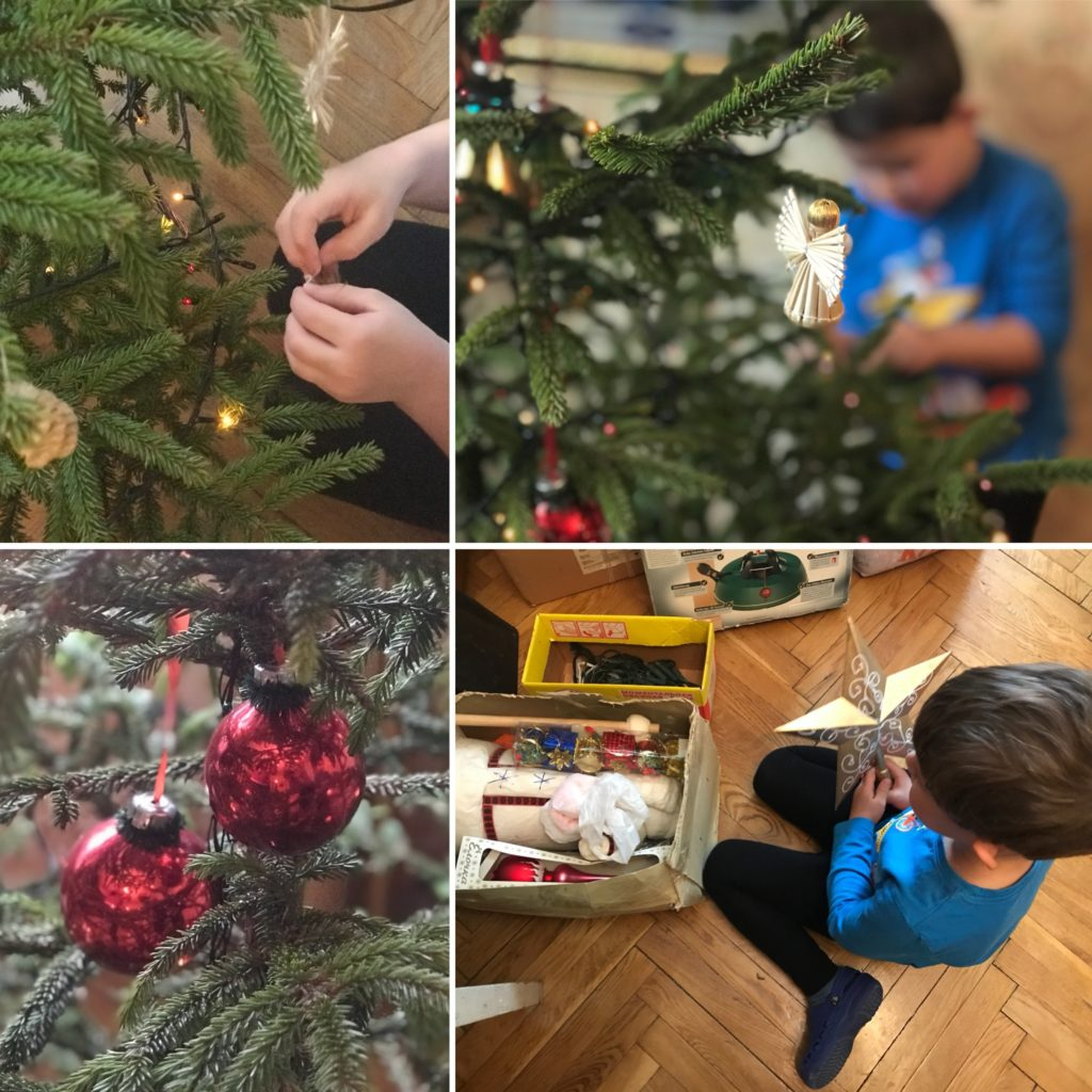 Weihnachten 2019 In Deutschland.Weihnachten In Deutschland Archive Germamka